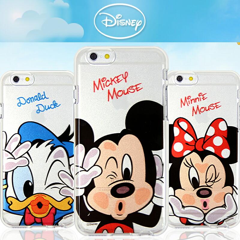 002fe164fd 【楽天市場】ディズニー TPU ケース iPhone8 iPhone7 iPhone6S iPhone6 iPhone SE iPhone5S  iPhone5 Galaxy S7 edge アイフォン8 アイフォン7 アイフォン8ケース ...