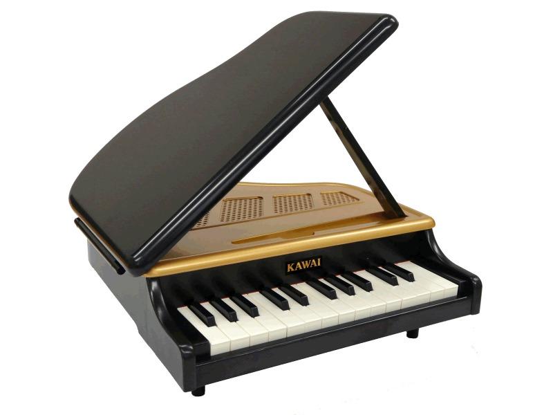 【送料無料】カワイミニグランドピアノ【知育玩具】【おもちゃ】【知育教材】【ピアノ】【子供用】【キッズ】