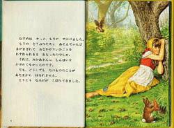 【あす楽】★アウトレット特価★レディバード図書館【知育教材】【児童書】【絵本】【幼児・子供向け】【キッズ】