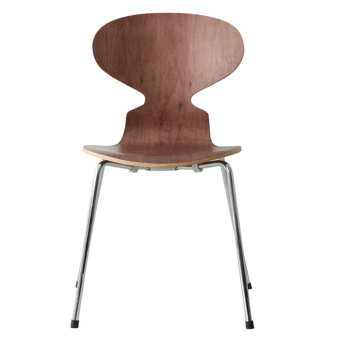 Click Here For Arne Jacobsen Series