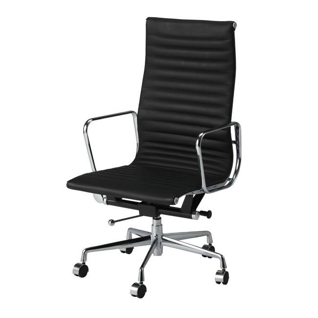 chaoscollection | Rakuten Global Market: Eames Office Chair ...