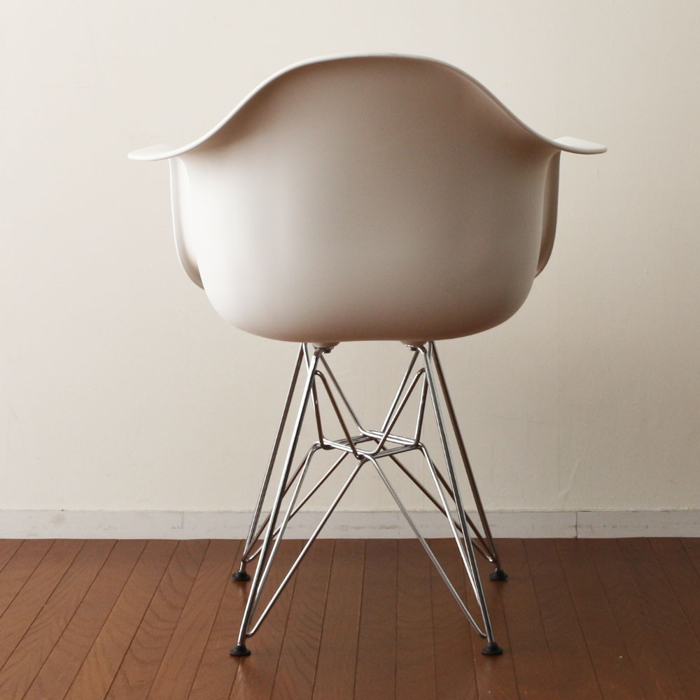 Chaoscollection アームシェルチェア Shell Chair Dining Chairs Eames