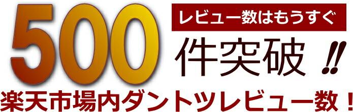image33_3.jpg