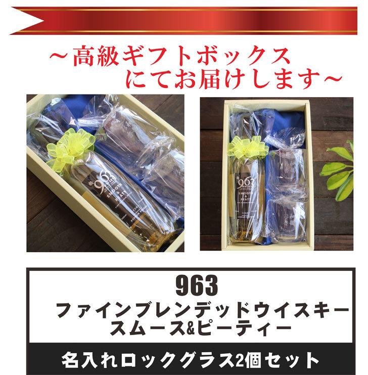 商品画像13