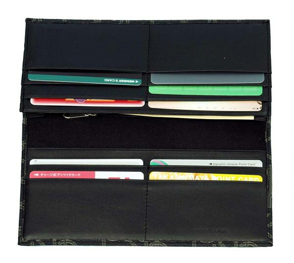 Calvin Kleinカルバンクライン モノグラム長財布、ギフトボックス入り モノグラム財布、ギフトボックス入り