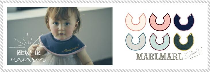MARLMARL-macaroのリンク