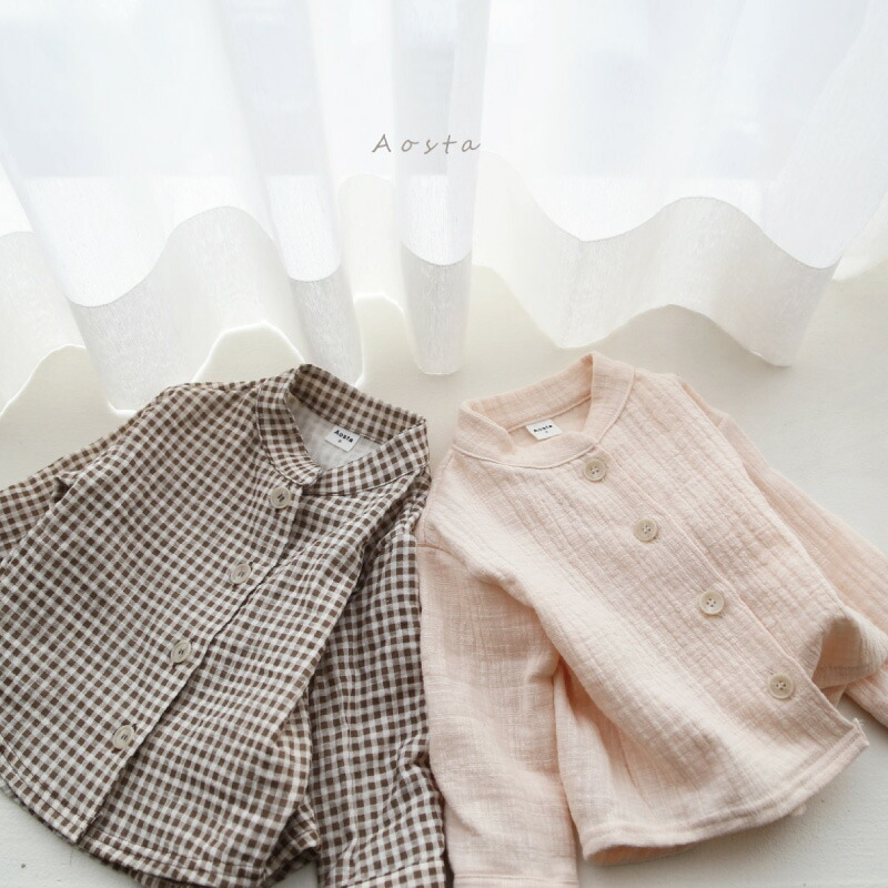 garson shirts