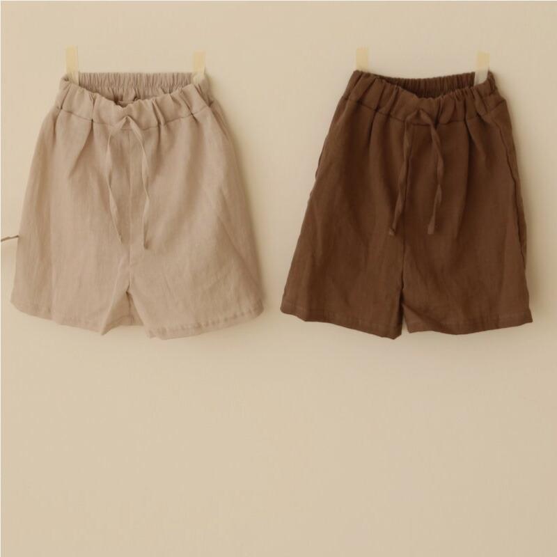 wassily sailor rinen pants