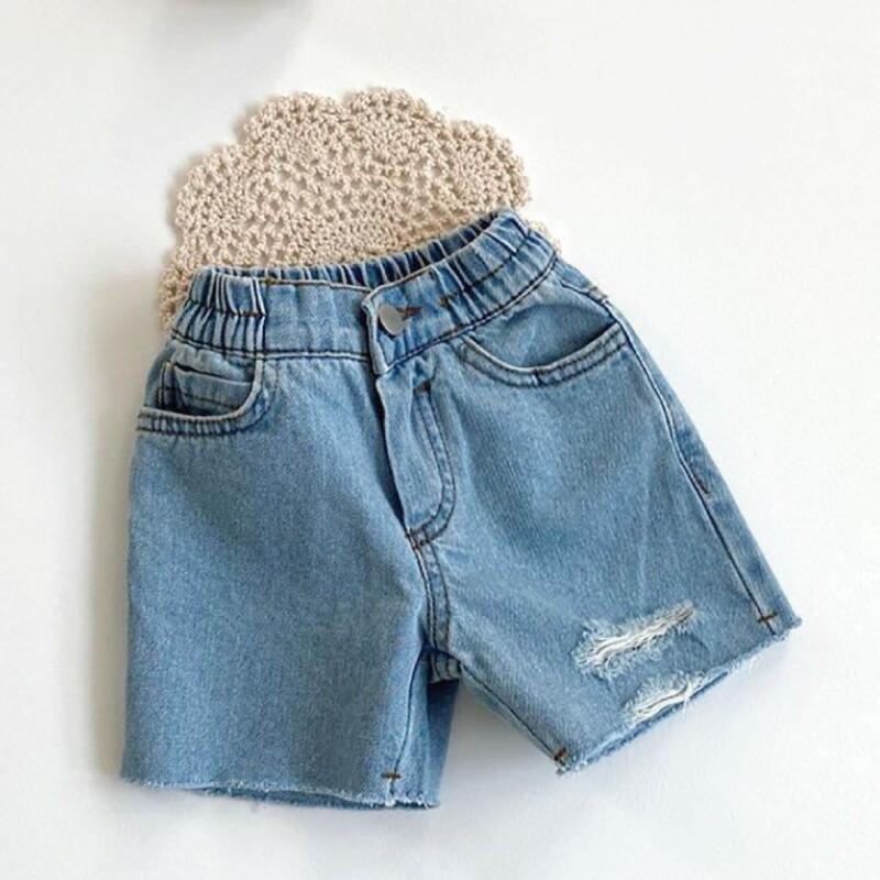 188dennim pants
