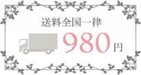 送料950円