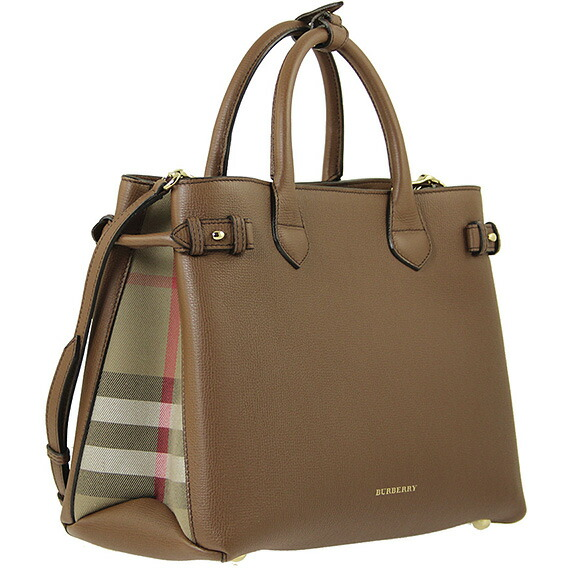 73783d179fa5 Burberry Bags Price In Dubai | Stanford Center for Opportunity ...