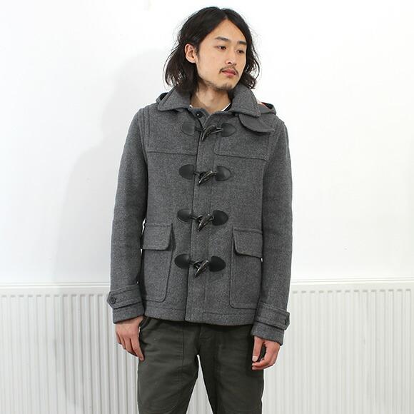 ChelseaGardensUK | Rakuten Global Market: Burberry BURBERRY coat ...