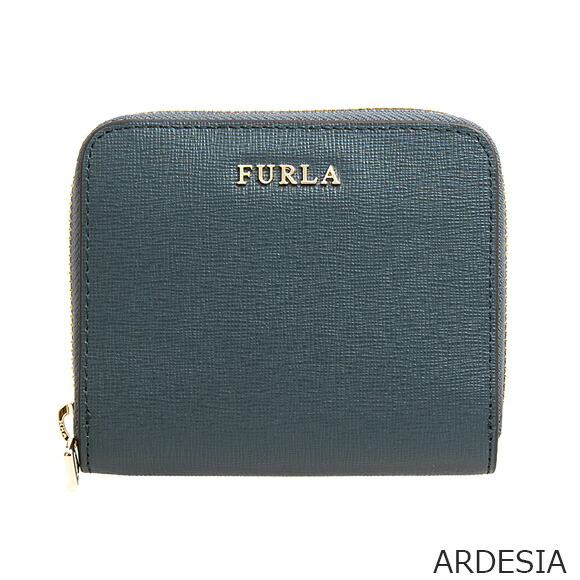 945166c23658 楽天市場】フルラ FURLA 財布 レディース ラウンドファスナー二つ折り ...