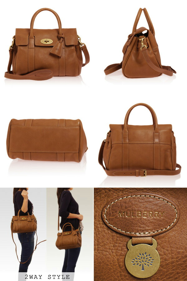 c226b24613 uk the mulberry and mulberry bag small bayswater ladies 2 way handbag small  bayswater york braun