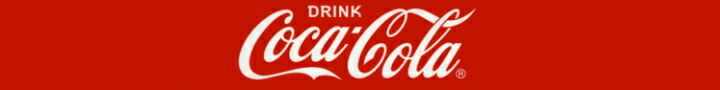 いろはす/アクエリアス/カナダドライ/コカ・コーラ/スプライト/ファンタ/綾鷹/爽健美茶/太陽のマテ茶/リアルゴールド/まとめ買い/ケース