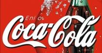 コカ・コーラ 製品【コーラ】【コカコーラ】【炭酸水】【炭酸】【ジュース】【まとめ買い】