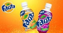 ファンタ 製品 【ファンタ】【オレンジ】【レモン】【グレープ】【ぶどう】【炭酸】【ジュース】【まとめ買い】