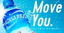 アクエリアス製品【アクエリアス】【スポーツ】【運動】【夏】【水分補給】【パック】【ペット】【まとめ買い】