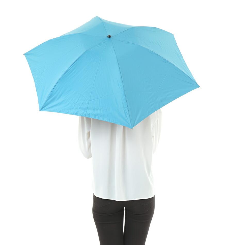 オールカーボン折りたたみ傘