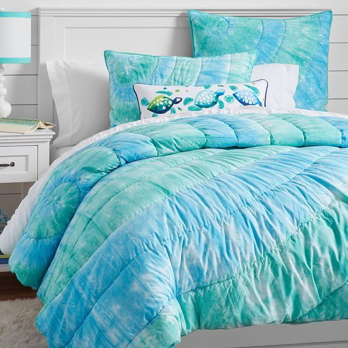 Image Result For Surf Theme Bedding