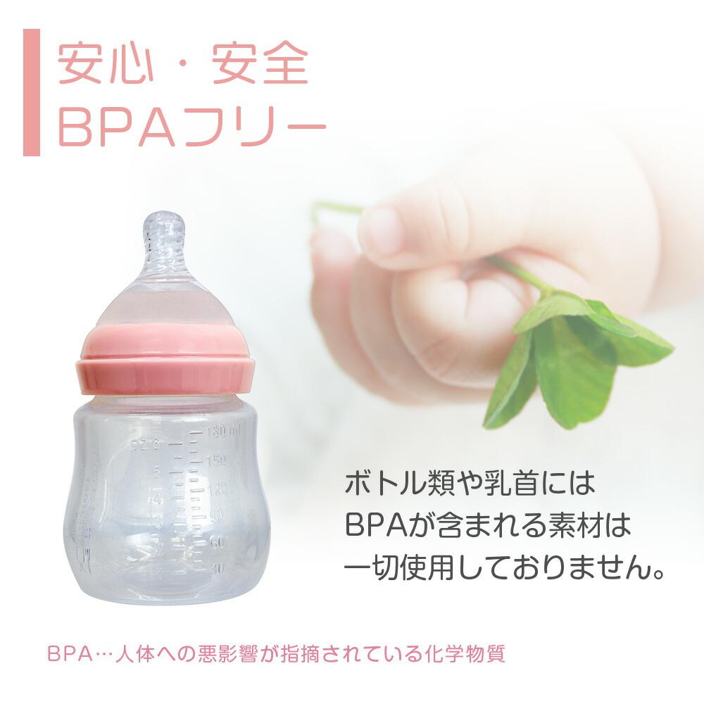 搾乳機 搾乳器  手動 搾乳器  さく乳器  手動  赤ちゃん