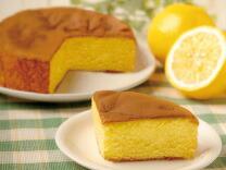 湘南ゴールドケーキ