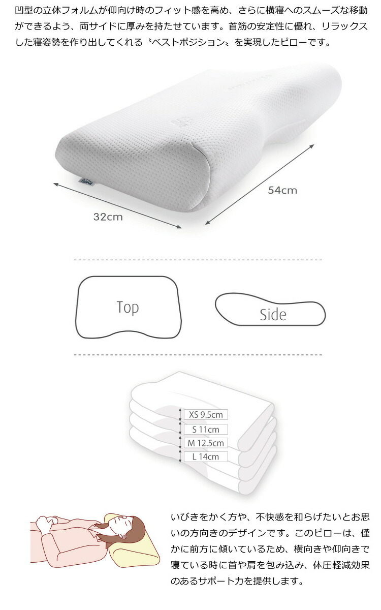 カバーがリニューアル!より伸縮性・速乾性に優れたダブルジャージ素材でマットレスカバーとも親和性の高いモダンなデザインになったエルゴノミックコレクションです!