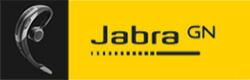 jabra ジャブラ