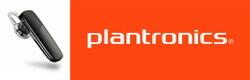 plantronics プラントロニクス