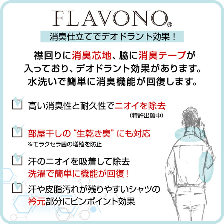 フラボノ説明画像1