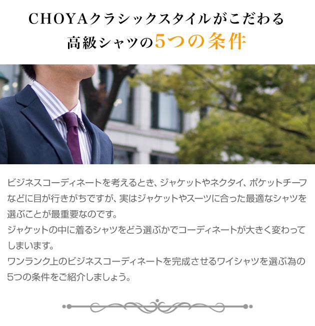 CHOYAクラシックスタイルのイメージ画像2