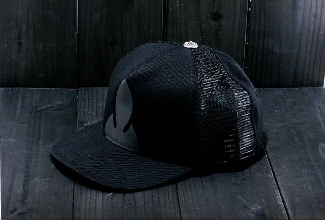 CHROME HEARTS クロムハーツ アパレル CAP 帽子 キャップ