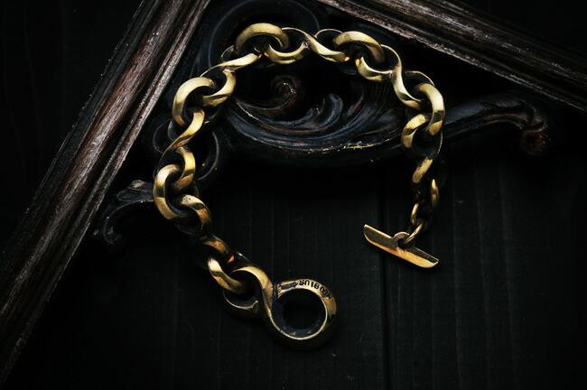 MOOBIUS モービウス Bracelet ブレスレット