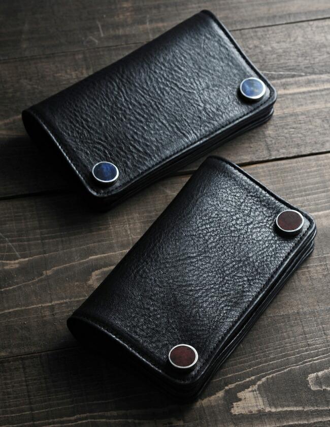STANLEY GUESS スタンリーゲス Wallet ウォレット 財布