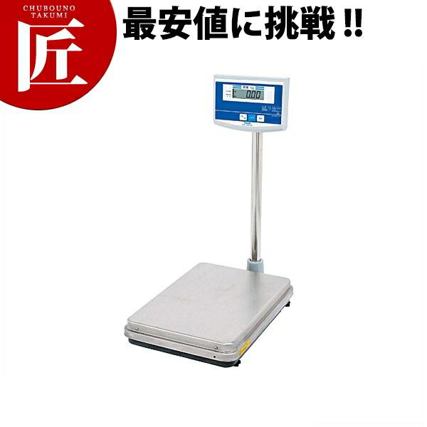 ヤマト デジタル台秤 DP-6200K 30kg【業務用プロ道具 厨房の匠】