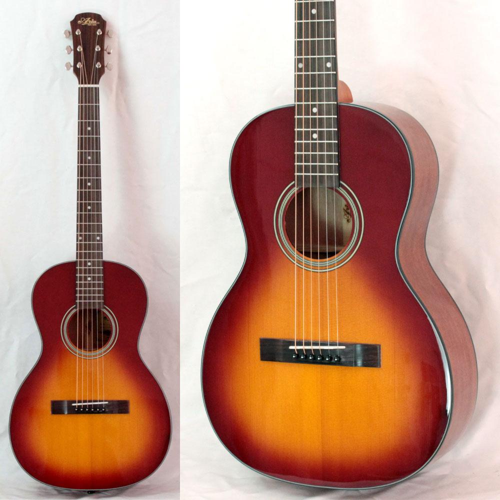 ARIA ARIA-231 TS アコースティックギター アウトレット