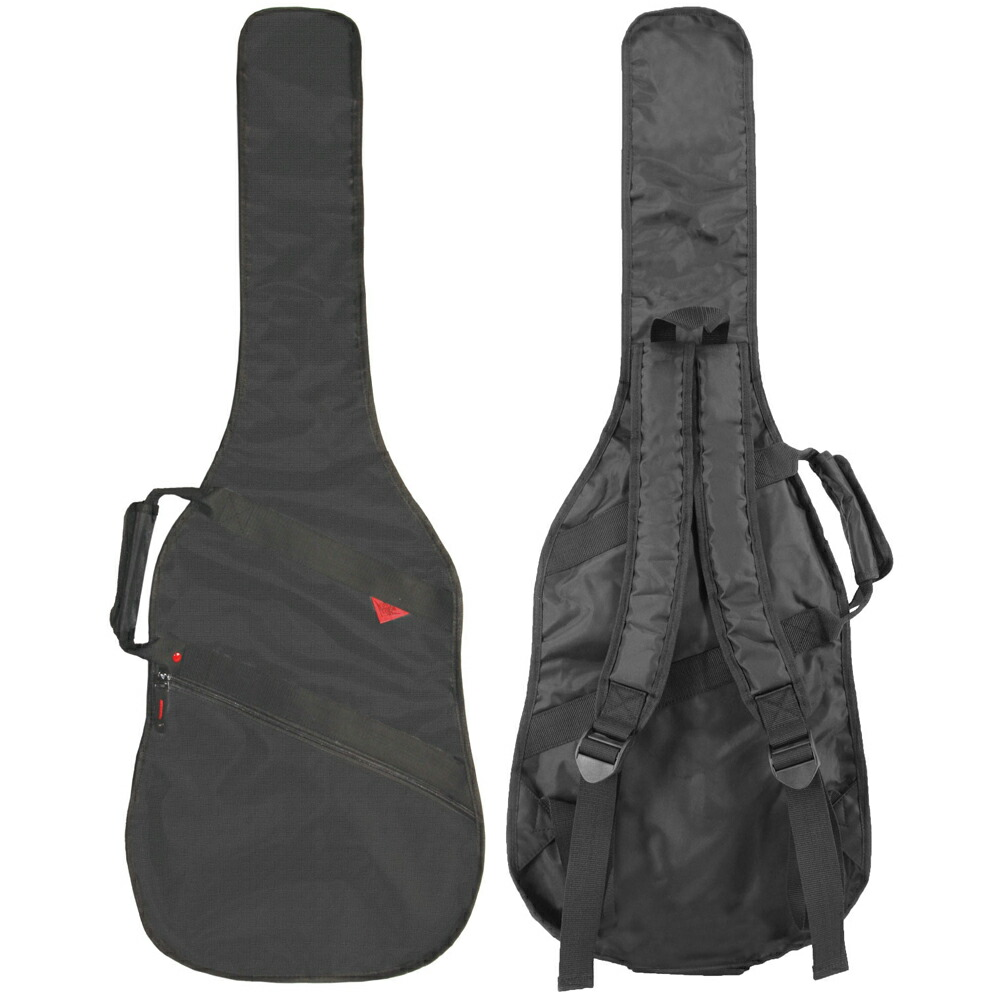 CNB EB380 エレキギター用ギグバッグ