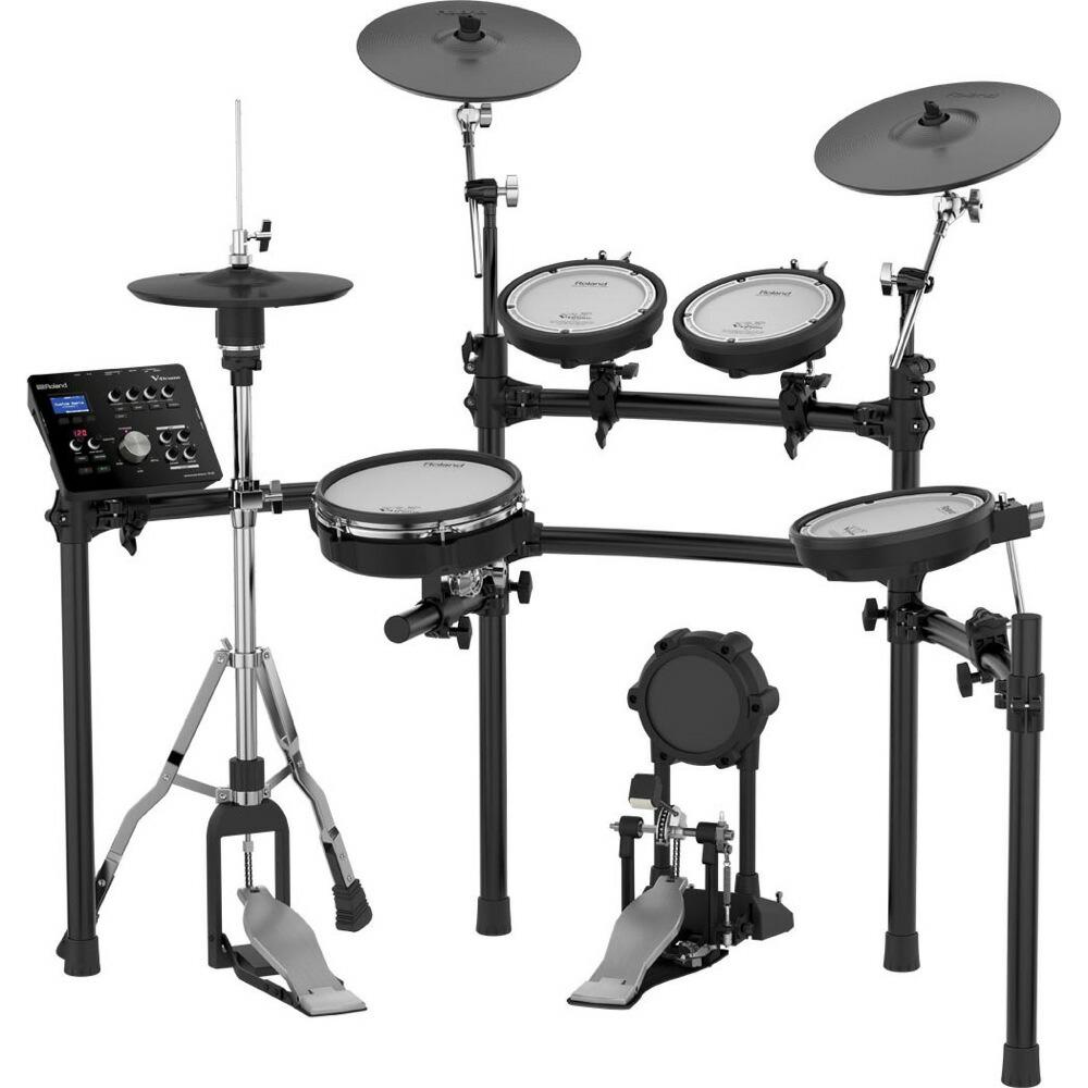 ROLAND TD-25K-S V-Drum Vドラムセット