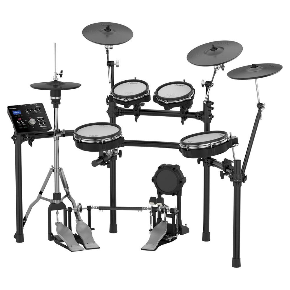 ROLAND TD-25KV-S V-Drum Vドラムセット
