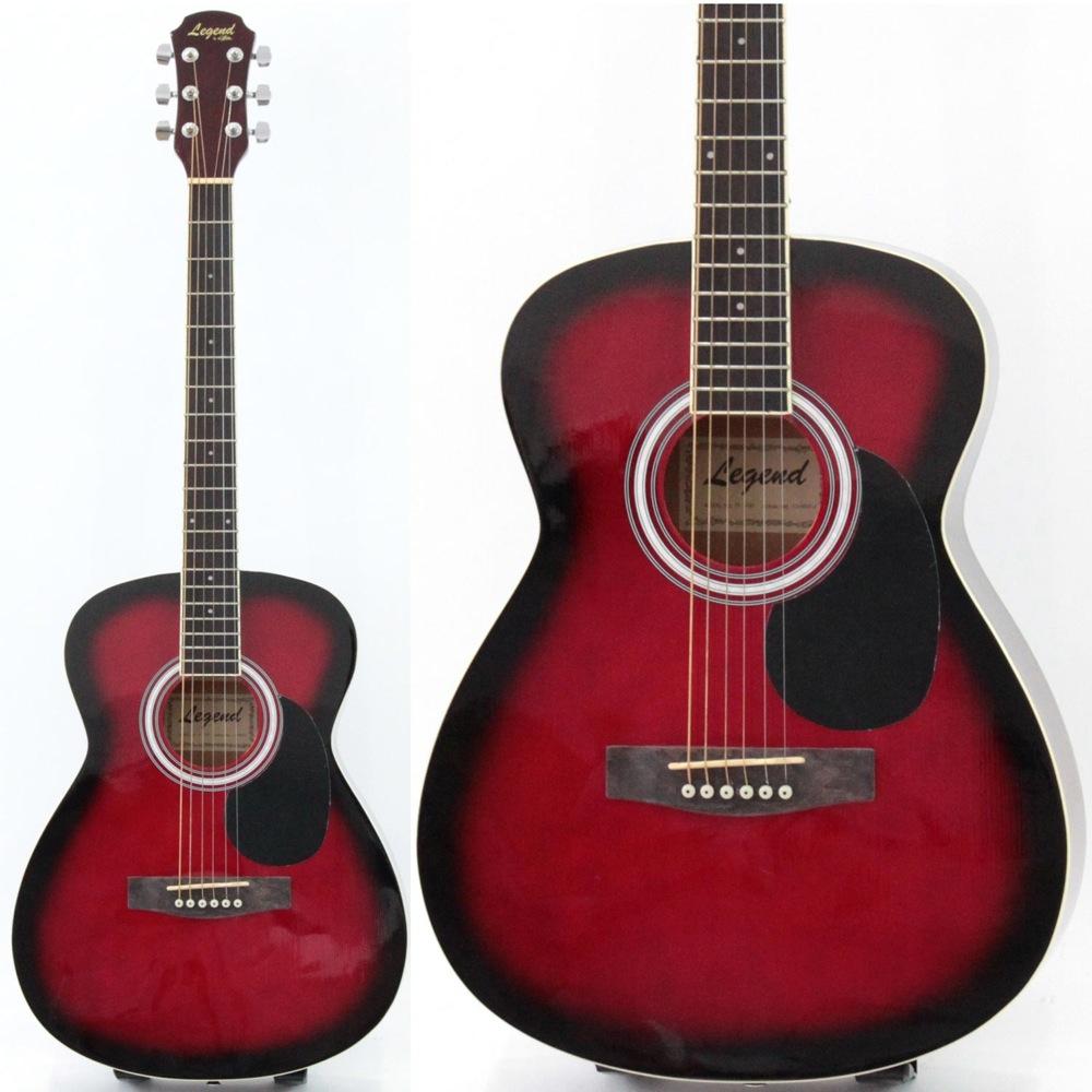 LEGEND FG-15 RS アコースティックギター アウトレット