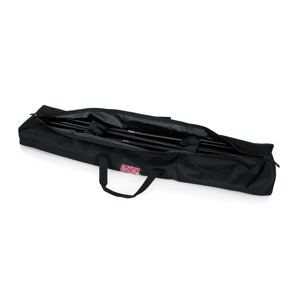 GATOR GPA-SPKSTDBG-50 スピーカースタンドバッグ