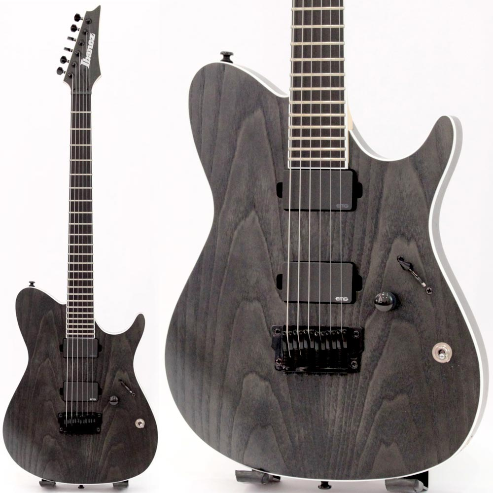 IBANEZ FRIX6FEAH CSF エレキギター 【中古】