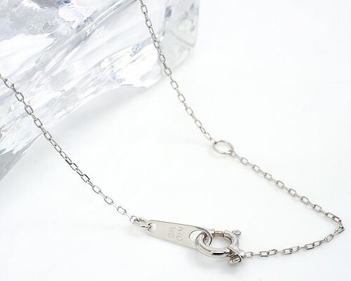 Ciaoaccessories 11 3 Birth Stone Necklace Blue Topaz