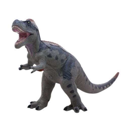 羽毛ティラノサウルス ビッグサイズフィギュア
