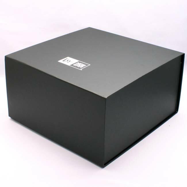 Cio inc rakuten global market new era magnetic gift box new era product information negle Images