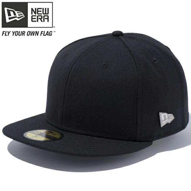 cio-inc  New era Cap 5950 rhinestone basic black black crystal logo ... cd15e3567b1