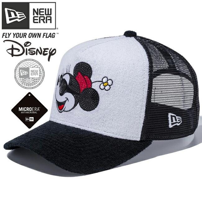 Cio Inc Rakuten Global Market Disney X New Gills 940