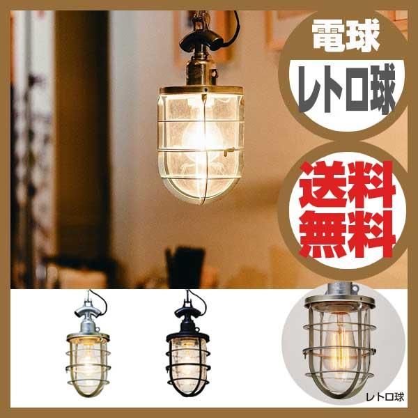 interform glass bau lt 1148. Black Bedroom Furniture Sets. Home Design Ideas