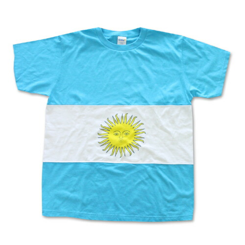 カスタムTシャツ
