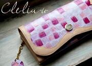 Clelia-u-001